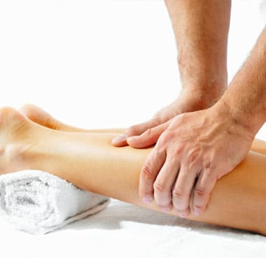 deep-tissue-sport-massage